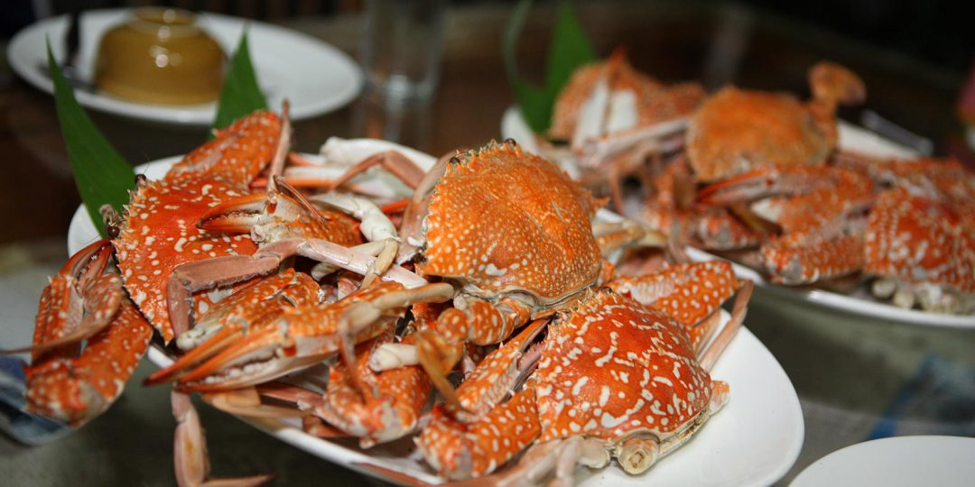 https://www.kohchangsalakphet.com/wp-content/uploads/2016/03/sea-food-08-1-1080x540.jpg