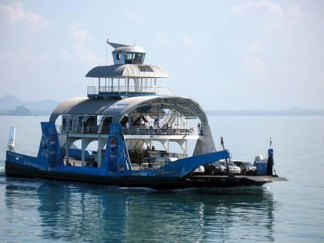 https://www.kohchangsalakphet.com/wp-content/uploads/2017/05/ferry-boat_1.jpg