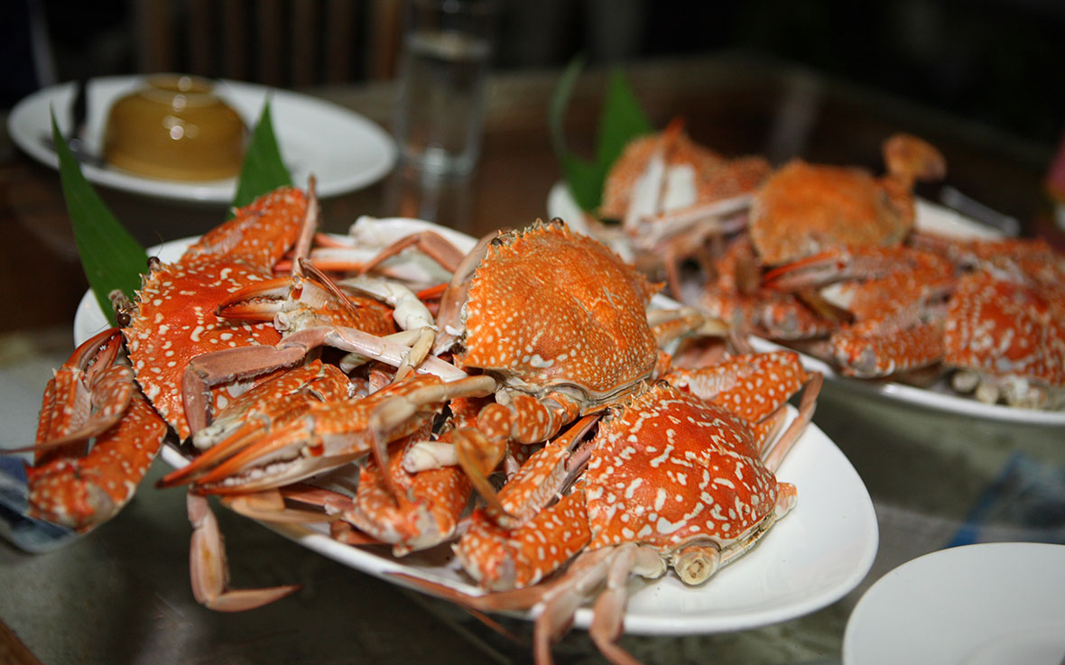 https://www.kohchangsalakphet.com/wp-content/uploads/2017/05/sea-food-08.jpg