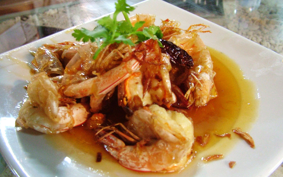 https://www.kohchangsalakphet.com/wp-content/uploads/2017/05/sea-food-09.jpg