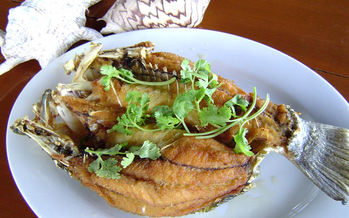 https://www.kohchangsalakphet.com/wp-content/uploads/2017/05/sea-food-31.jpg